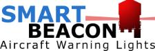 SmartBeacon